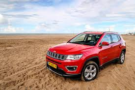red jeep 2017 images jeep 2017 compass limited worldwide red auto metallic