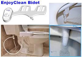 Yoyo Bidet Toilet Seat Wholesale Bidet Toilet Attachment Wholesale Bidet Toilet