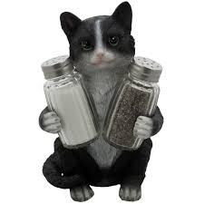 season of the cat black u0026 white home u0027n gifts