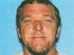 Robert Barnes Murderer Bonnie U0027s Blog Of Crime My Life Of Crime Murder Missing People