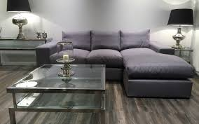 sofa british sofa manufacturers home decor color trends cool and