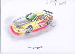 nissan 240sx drawing index of images 1180