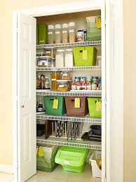 organizing kitchen pantry ideas 128 best organize pantry images on kitchen pantry