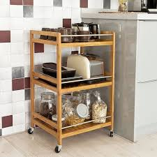 servierwagen küche ᐅᐅ küchenwagen servierwagen top preise riesenauswahl 2017
