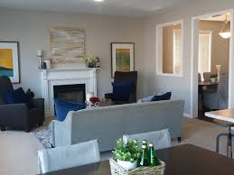 home design staging group debeck group interior decorating staging corporate relocation