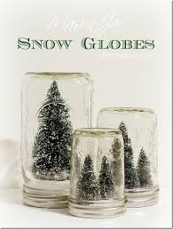 Mason Jar Crafts For Christmas Presents 14 mason jar christmas gift ideas mom 4 real