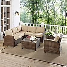 patio furniture sets u0026 collections folding tables chairs u0026 more
