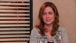 the office finale quotes album on imgur