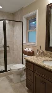 beige bathroom ideas things that you and beige tile bathroom small home
