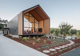 Home Design Architecture - architecture contemporist