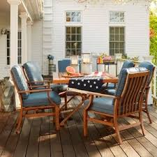 Orchard Supply Patio Furniture by 41 Best Orchard Supply Hardware 2016 Images On Pinterest Orchard