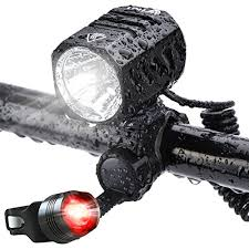 bright eyes bike light review the 7 best bike lights reviewed for 2018 outside pursuits