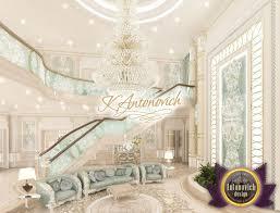 best slogan for interior design company