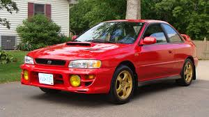 old subaru impreza hatchback 1998 subaru impreza rs about 8 000 for the love of subaru