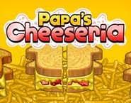 jeux de cuisine papa louis poulet jeux de papa louie funnygames fr