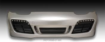 porsche boxster 986 performance upgrades rieger kit porsche boxster 986 performance styling