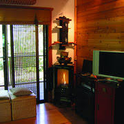 Lotus Garden Cottages by Lotus Garden Cottages Volcano Usa Best Price Guarantee Lastminute