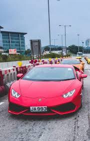 sieu xe lexus lf lc 1089 best car images on pinterest car dream cars and instagram