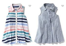 old navy 40 off kids and baby clothes southern savers