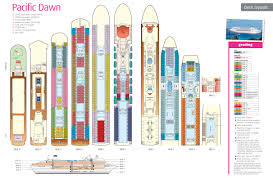 Cruise Ship Floor Plans Pacific Jewel Balcony Cabins Deck 10 U2013 Best Balcony Design Ideas