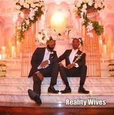 princess love photos ray j u0026 princess love are married