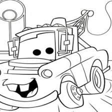 coloring cars coloring pages 2 disney movies coloring