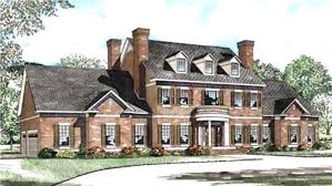 country french house plans one story house plans country french style jack arnold gomez acadian home