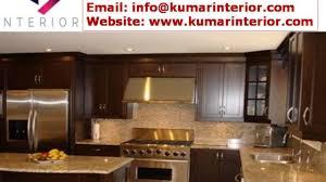 Modular Furniture Design Modular Kitchen And Furniture Mumbai Modular Kitchen U0026 Furniture