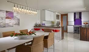 kitchen interior design services miami florida