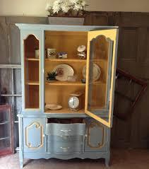 pine wood orange zest lasalle door kitchen buffet storage cabinet