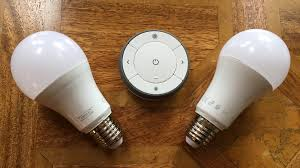 ikea smart lighting review trusted reviews