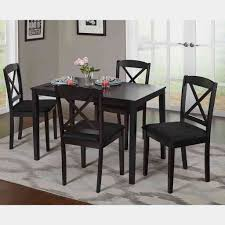 Walmart Home Decor by Alluring Walmart Living Room Furniture Set For Your Home Decor