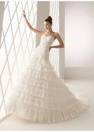 armani wedding dresses armani wedding dress wedding dresses wedding dress