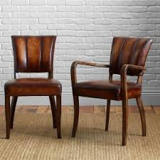 leather chair covers home decor interesting leather chair inspiration leather
