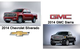 it u0027s official 2014 silverado and sierra deliver most power