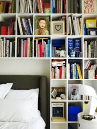 Headboard Bookshelves by 24 Best Headboard Ideas Images On Pinterest Home Bedrooms And