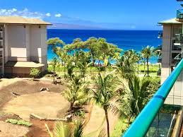 kbm hawaii honua kai hkh 620 luxury vacation rental at