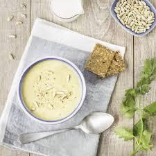 cuisiner les lentilles maggi soupe de lentilles corail au lait de coco