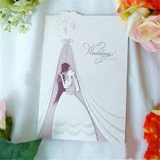 best personalised invitation cards to buy buy new personalised