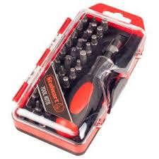 home depot sprng black friday savannah 31419 husky 3 8 in drive palm ratchet set 30 piece hpr30pc the home