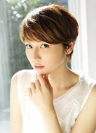 japanese hairstyles over 50 asian hairstyles for women 30 beautiful cute short hairstyles asian