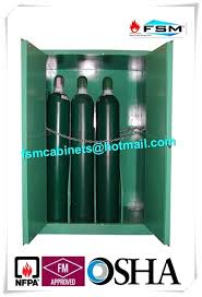 flammable gas storage cabinets gas storage cabinet flammable gas cylinder storage cabinets