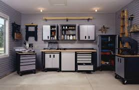 garage charming classic verandah attached garage with white full size of garage garage storage ideas with remodeling sears garage cabinets the modern garage design