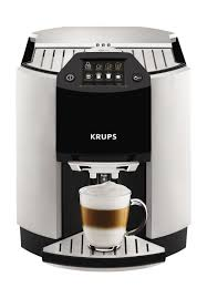 espresso coffee 33 best super automatic espresso machine reviews gaggia jura