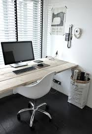 design my office workspace make do and mend is how i try to live my life blog u2014 offscreen