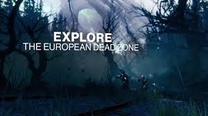 pubg deadzone explore the european dead zone in destiny 2