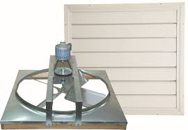 attic aire whole house fan cool attic belt drive whole house fans with shutter