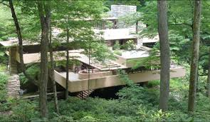 home design 81 amazing falling water frank lloyd wrights