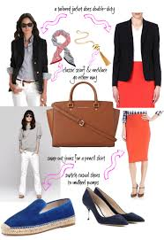 casual professional dress redo what to wear from casual to corporate from to
