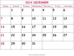 net pattern dec 2014 index of wp content uploads 2014 09
